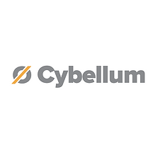 Cybellum Technologies Ltd.