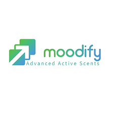 Moodify Ltd