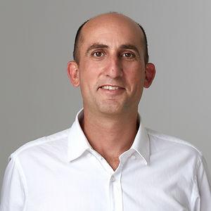 Yoav Levy