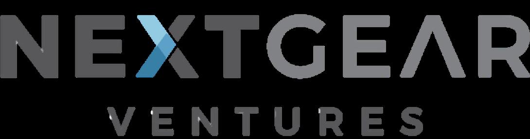 NextGear Ventures