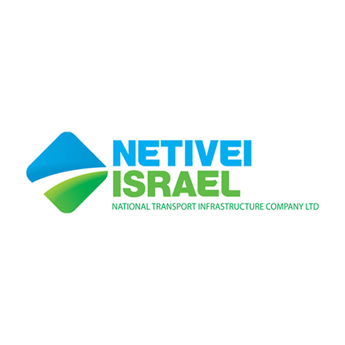 Israel Highways