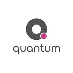 Quantum Hub