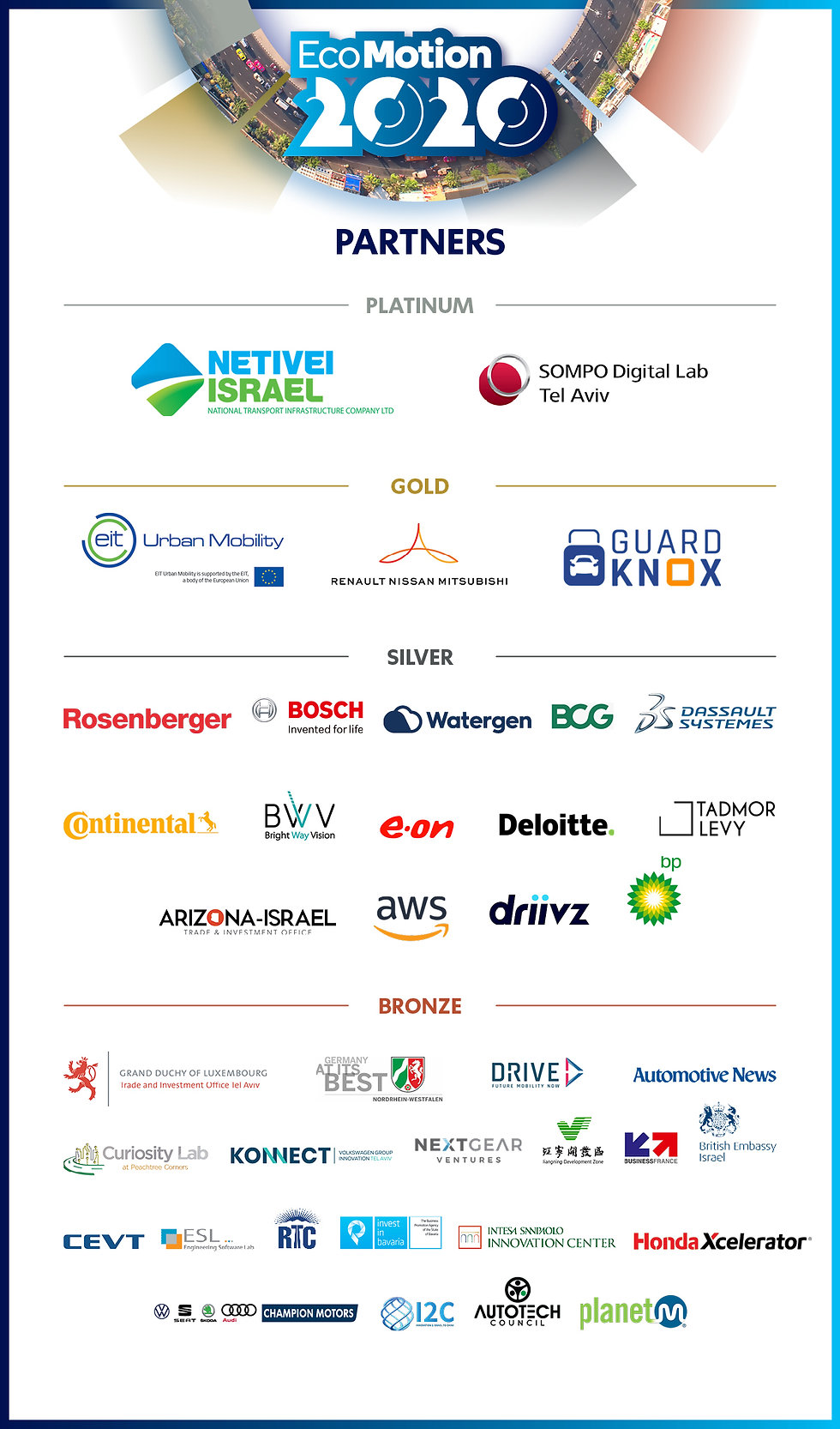 EcoMotion_2020_Partners.jpg