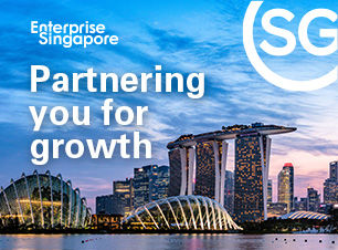 Engagement Session with Singapore's Mobility Ecosystem