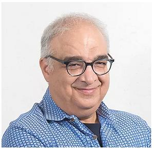 Dr. Tal Cohen
