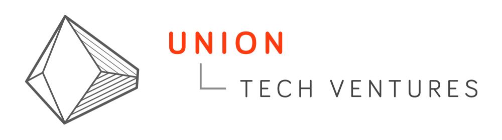 Union Tech Ventures