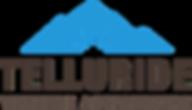Telluride Venture Accelerator.png