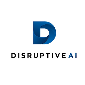 Disruptive AI VC