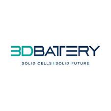 3DBattery