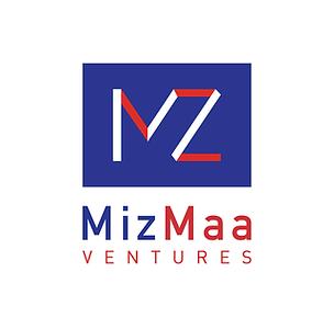 MizMaa Ventures