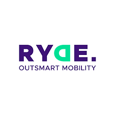 Ryde Mobility