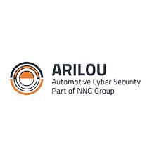 Arilou Technologies