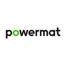Powermat Technologies