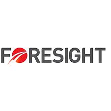 Foresight Automotive