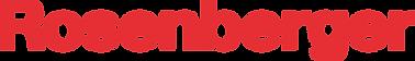 Rosenberger_Logo_red_RGB_1000px.png