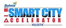 Aim Smart City.png