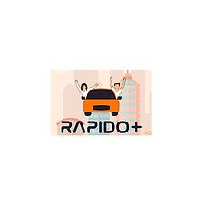 Rapido+