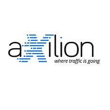 Axilion Smart Mobility