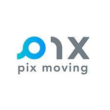 PIX Moving