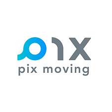 PIX Moving