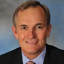 Scott Corwin