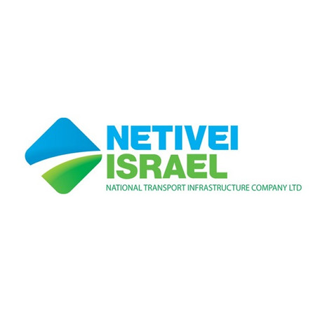 Netivei Israel