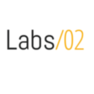 Labs02