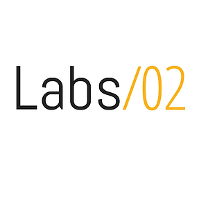 Labs02