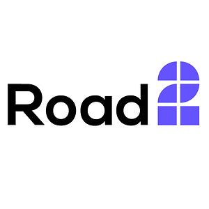 Road2 Smart Mobility Program