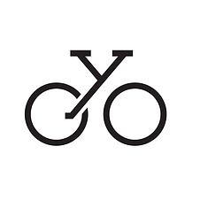 B.C.Bike