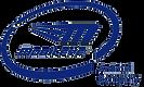 Mobileye_-_An_Intel_Company.png