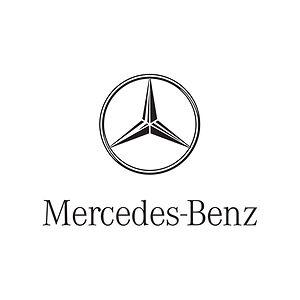 Mercedes-Benz Research & Development Tel Aviv