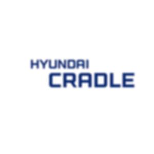 Hyundai CRADLE TLV