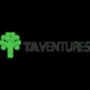 TA Ventures