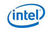 Intel Ingenuity Partner Program.png