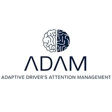 ADAM CogTech
