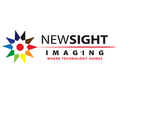 Newsight Imaging