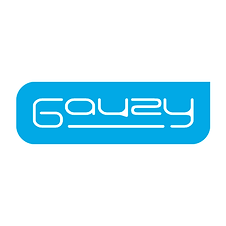 Gauzy LTD
