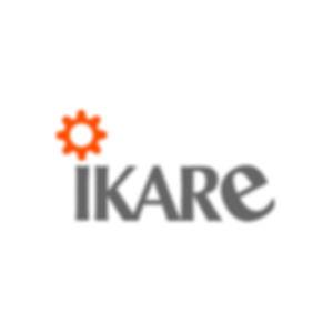 iKare Innovation - Engie - Valeo