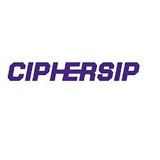 CipherSiP