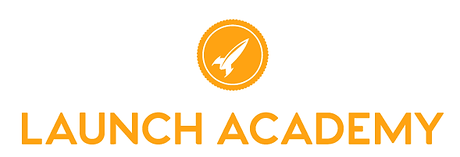 Launch Academy.png