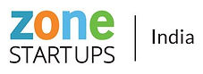 Zone Startups.jpg