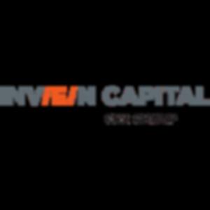 Inven Capital l CEZ Group
