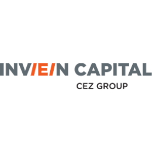 Inven Capital l CEZ Group