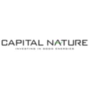 Capital Nature