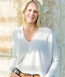 Jennifer Dungs