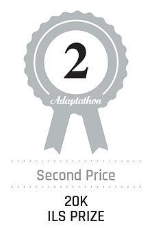 Price-02_English.jpg