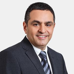 Gadi Ouzan