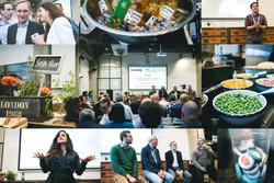 Meetup: The future of Israeli tech