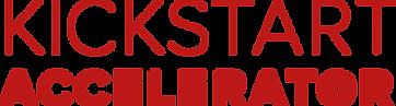 Kickstart Accelerator.png
